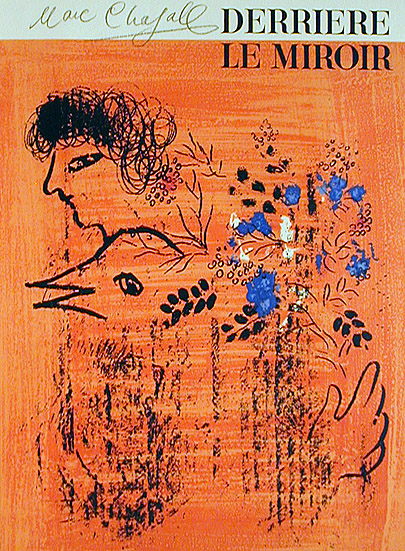 """marc chagall bouquet woman and horse The elusive marc chagall holding them in his hand like a little bouquet,"""" mcneil wrote of his father aclown would appear, a juggler, a horse, a."""