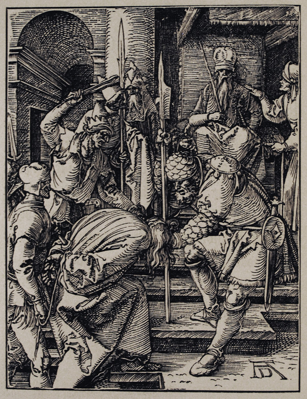 symbolism of albrecht durers master engravings Albrecht dürer's inventiveness and intellect are evident in his prints he often used visual symbols to add layers of meaning to his works dürer's contemporaries would have recognized the deeper meanings of the animals, plants, tools, and other seemingly insignificant details in his prints.