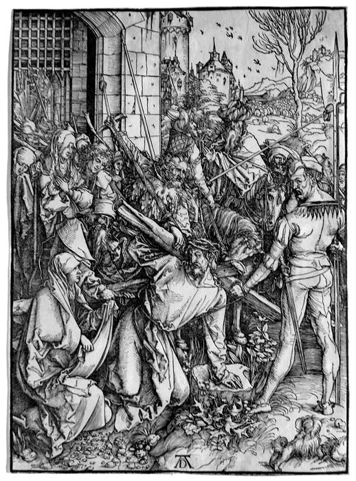 http://spaightwoodgalleries.com/Media/Old_Masters/Durer/Durer.LP.Christ.carrying.Cr.jpg