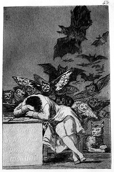 http://spaightwoodgalleries.com/Media/Old_Masters/Goya/Goya_Cap_D80_Sleep_Reason.jpg